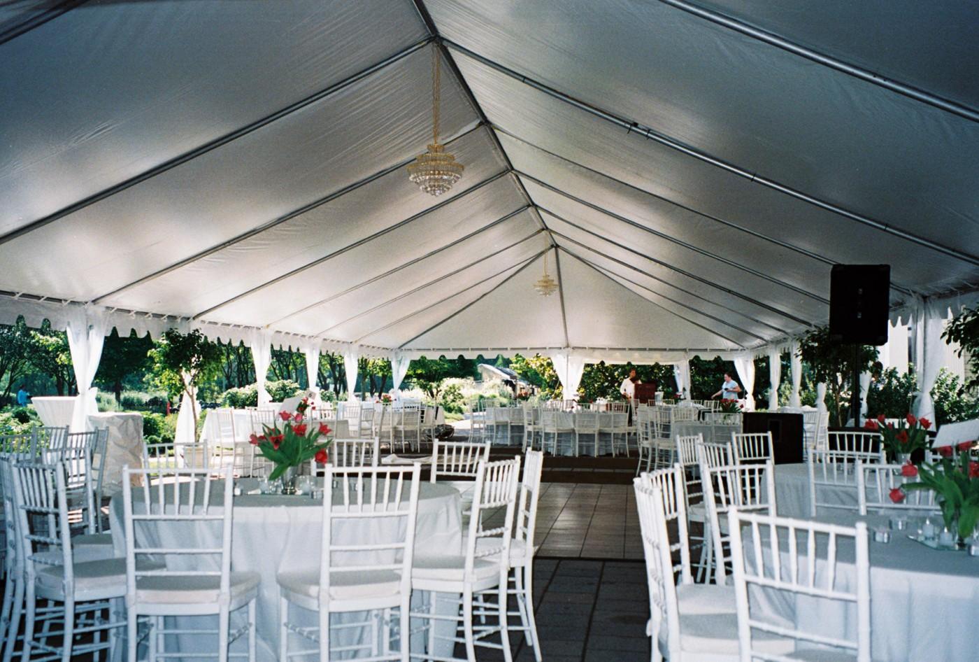 40x60-wedding