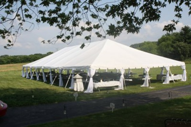 638_40_x_80_wedding_tent_with_leg_drapes