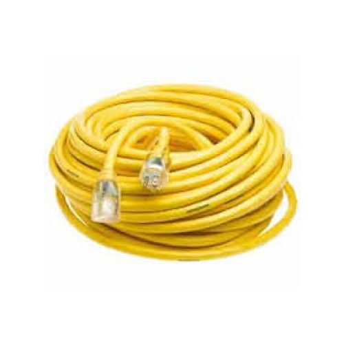 Special Events Extension Cord Rental Charlotte NC