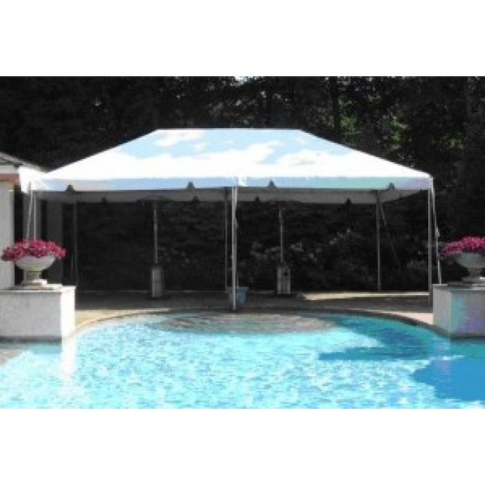 Special Event Tents Charlotte NC