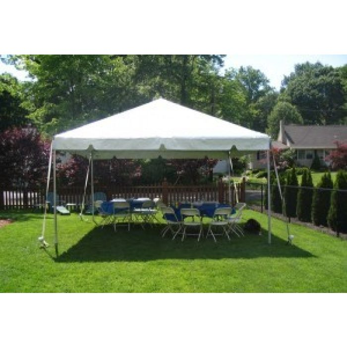 Outdoor Event Tents Charlotte NC