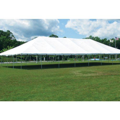 40x80 Tent Rental