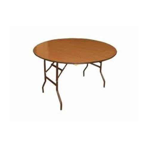 Table Rentals Charlotte NC