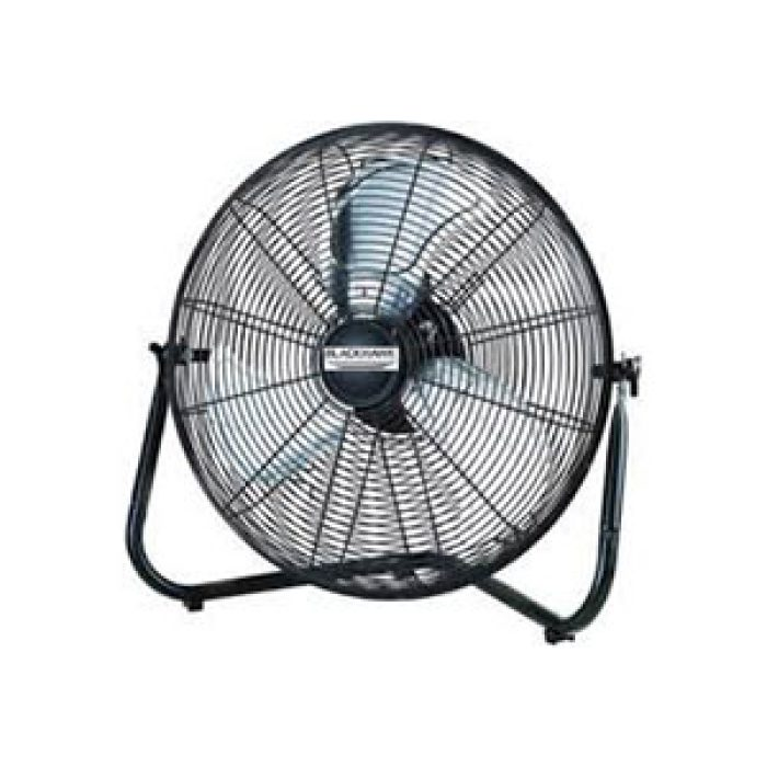 Fan with Mount Charlotte NC