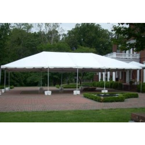 Tent Rentals Charlotte